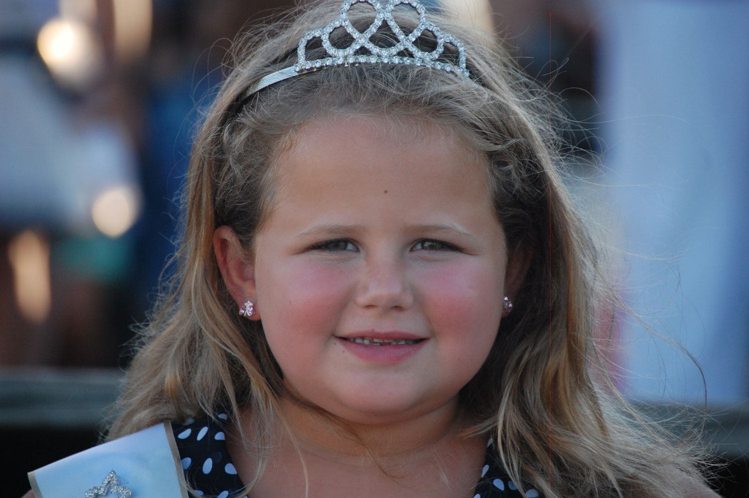 Index of /wp-content/gallery/little-miss-flagler-pageant
