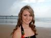 Amber Tilton