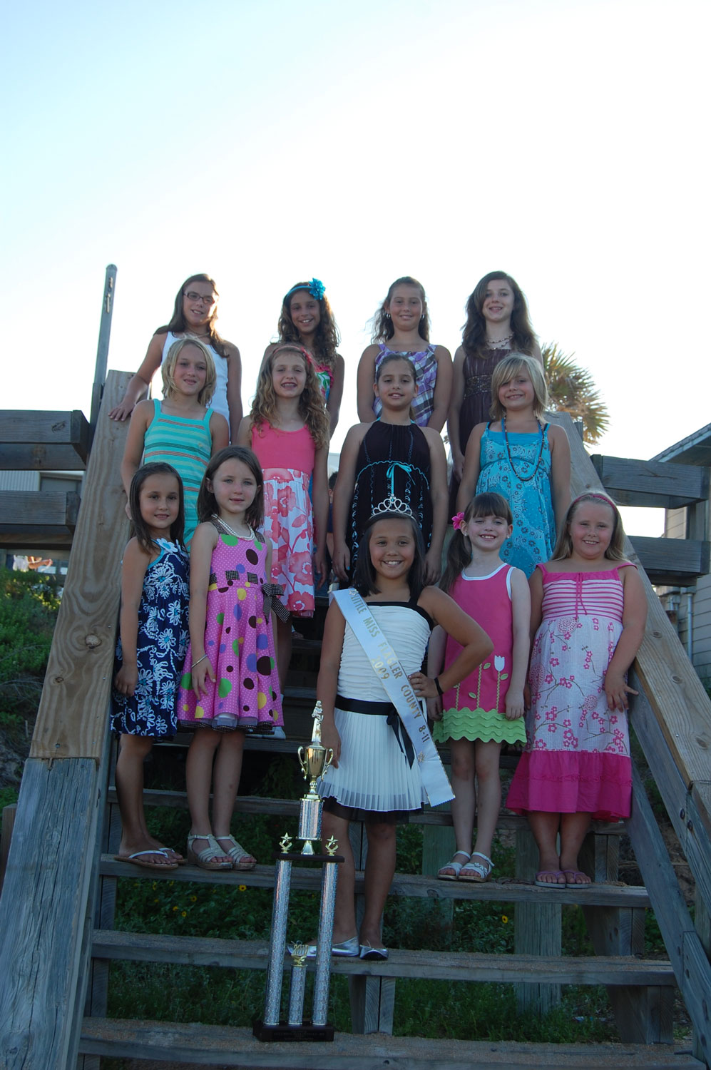 flagler beach girls The boys & girls clubs of volusia/flagler counties currently operates eight clubs in the following locations: deland/spring hill, deltona/harris saxon, lake helen/blake park, edgewater, new smyrna beach, daytona beach, holly hill, palm coast/rymfire elementary.