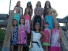 Little Miss Flagler: The 8-11 Group