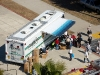 The Flagler County Sheriff\'s Mobile Command Center