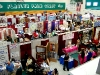 The Heart of the Home Show: Home Improvements Vendors