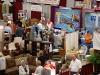 The Heart of the Home Show: Home Improvements Vendors, II