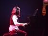 Krystene Maceda Performs Chopin.