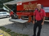 Quiet Giant: Bunnell Fire Chief Derek Frasier