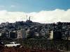 Baalbek, the City
