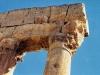 Temple of Jupiter, Detail