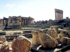 Baalbek Ruins, Various Views