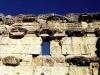 Baalbek Ruins, Various Views