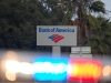 Bank of America's Last Day of 2009