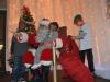 flaglerlive-bunnell-christmas-24