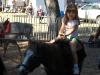 Her Pony