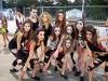 Mia Bella\'s Competition Team