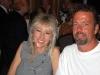 Cindy and Dave Dalecki