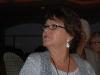 Flagler County School Superintendent Janet Valentine