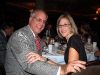 John and Nancy Walsh