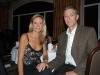 Lisa and Jay Gardner