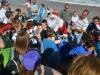 christmas2011-050