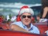 christmas2011-072