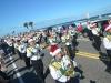 christmas2011-155