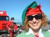 christmas2011-187