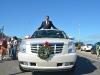 christmas2011-251