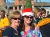 christmas2011-315
