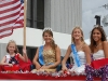 Here They Are, Miss and Miss and Miss and Miss Flagler County