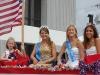 Here They Are, Miss and Miss and Miss and Miss Flagler County