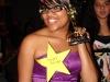 Imani Thomas, Most Outgoing Winner
