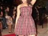 Jasmine Moore, Best Eyes Nominee and Performer