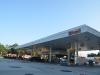 Frank\'s Shellico Station
