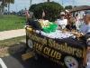 Pittsburgh Pirates Fan Club