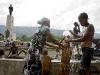 Haiti 2010 Earthquake Images, 30