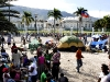 Haiti 2010 Earthquake Images, 2