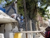 Haiti 2010 Earthquake Images, 3