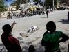 Haiti 2010 Earthquake Images, 5