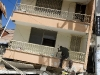 Haiti 2010 Earthquake Images, 6