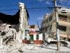 Haiti 2010 Earthquake Images, 7