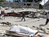 Haiti 2010 Earthquake Images, 8