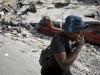 Haiti 2010 Earthquake Images, 9