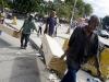 Haiti 2010 Earthquake Images, 10