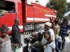 Haiti 2010 Earthquake Images, 11