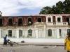 Haiti 2010 Earthquake Images, 12