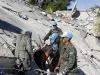 Haiti 2010 Earthquake Images, 16