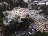Haiti 2010 Earthquake Images, 17