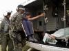 Haiti 2010 Earthquake Images, 19