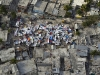 Haiti 2010 Earthquake Images, 20
