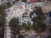 Haiti 2010 Earthquake Images, 21
