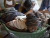 Haiti 2010 Earthquake Images, 22